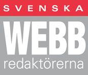 Svenska Webbredaktörerna AB