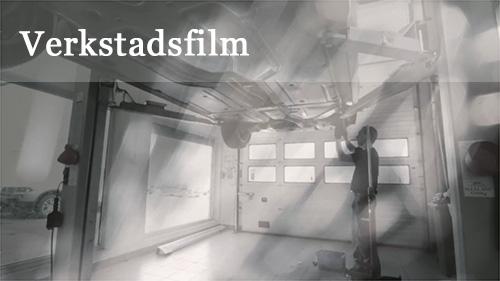 verkstadsfilm