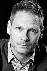 Mikael Hellman