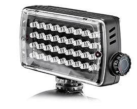 LED-Midi-ML360